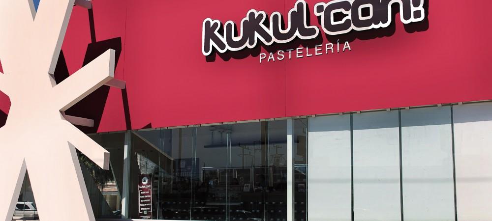 Kukulcan_09
